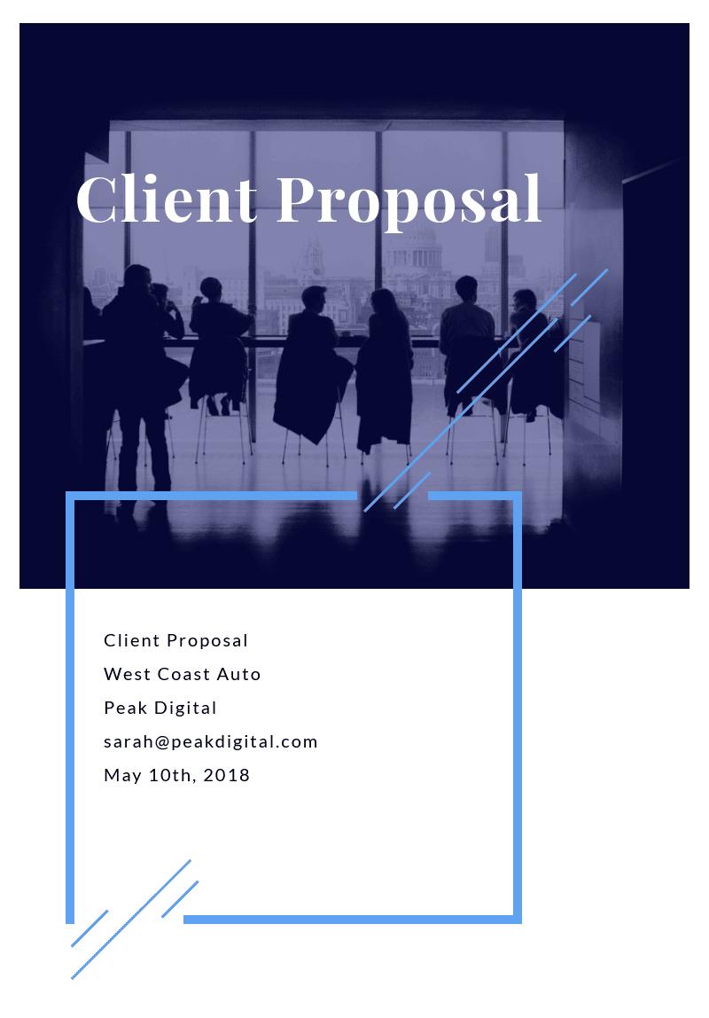 client-proposal-cover-3971012