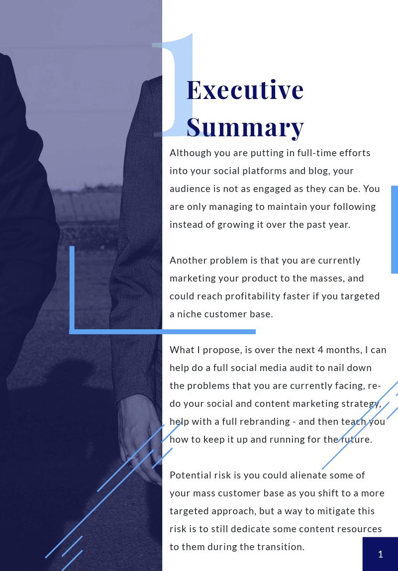 executive-summary-1671866
