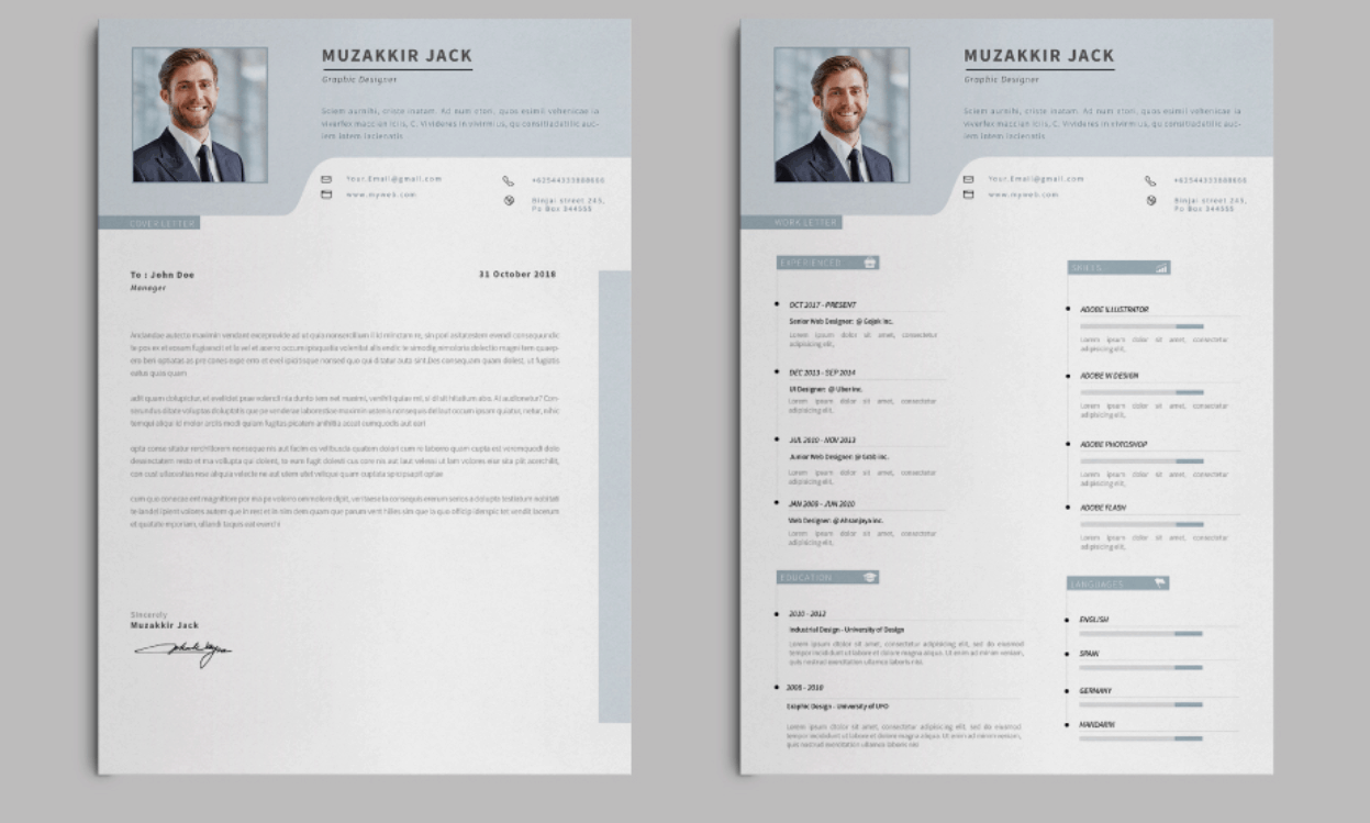 jack-8706425