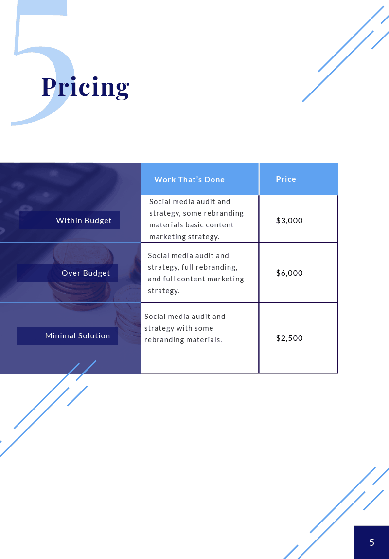 pricing-page-6182714