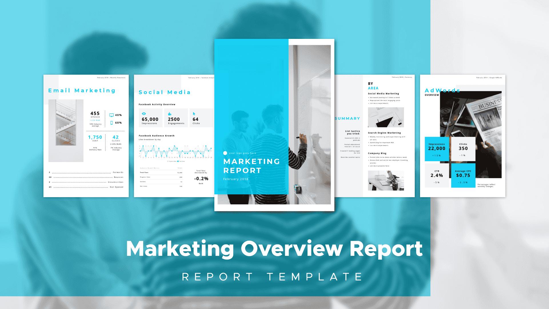templates-visual_report_1140-1-7133739