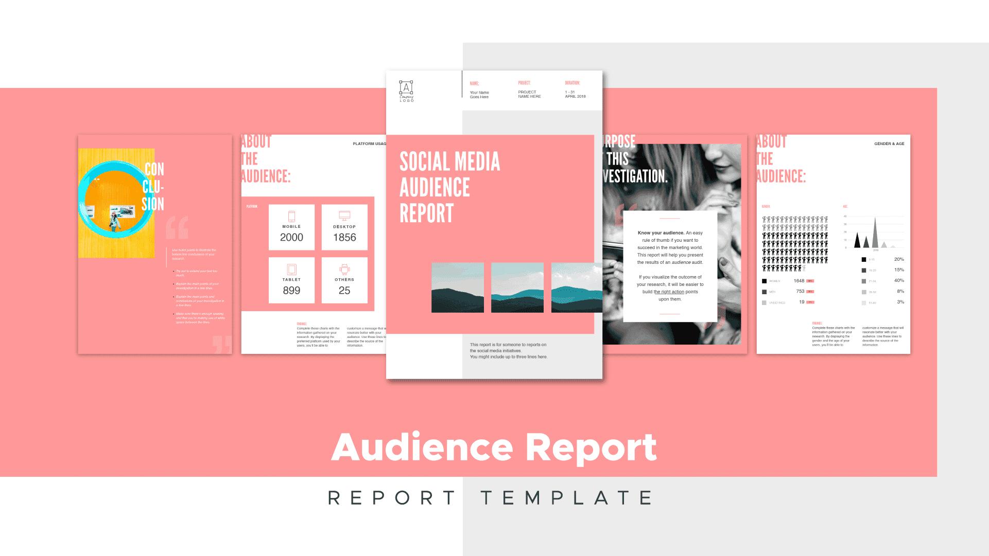 templates-visual_report_1143-1-5621072
