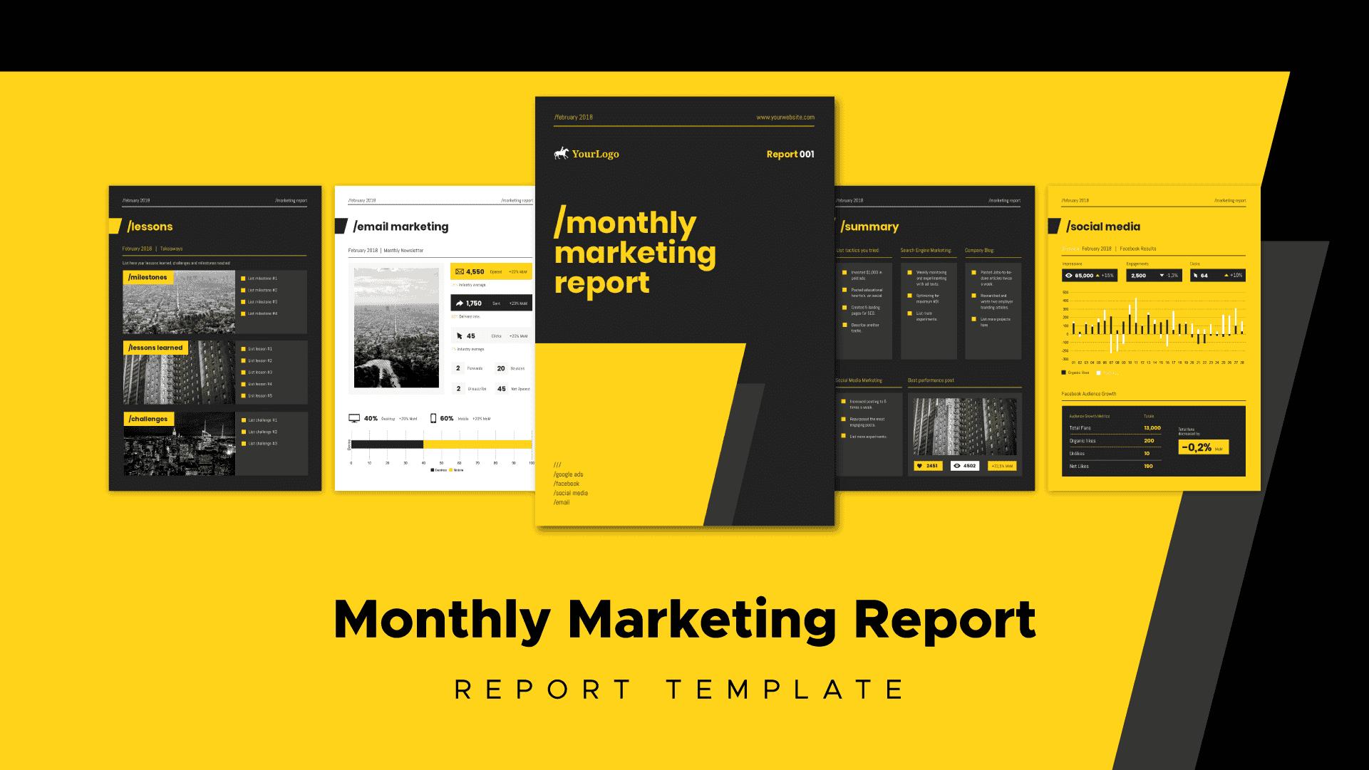templates-visual_report_1189-6690217