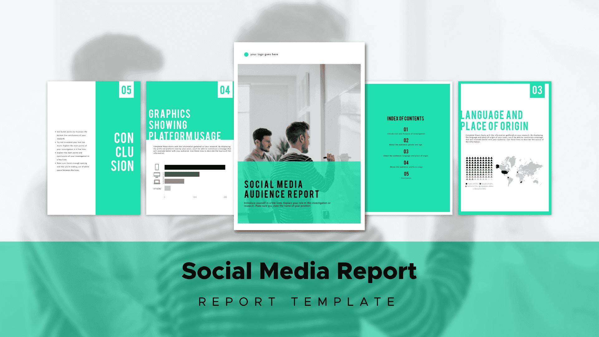 templates-visual_report_1141-1-7325047