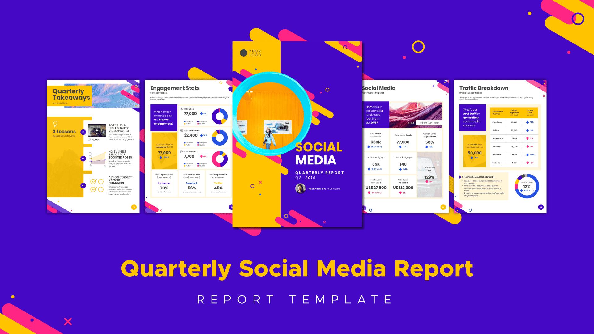 templates-visual_report_1184-9395924