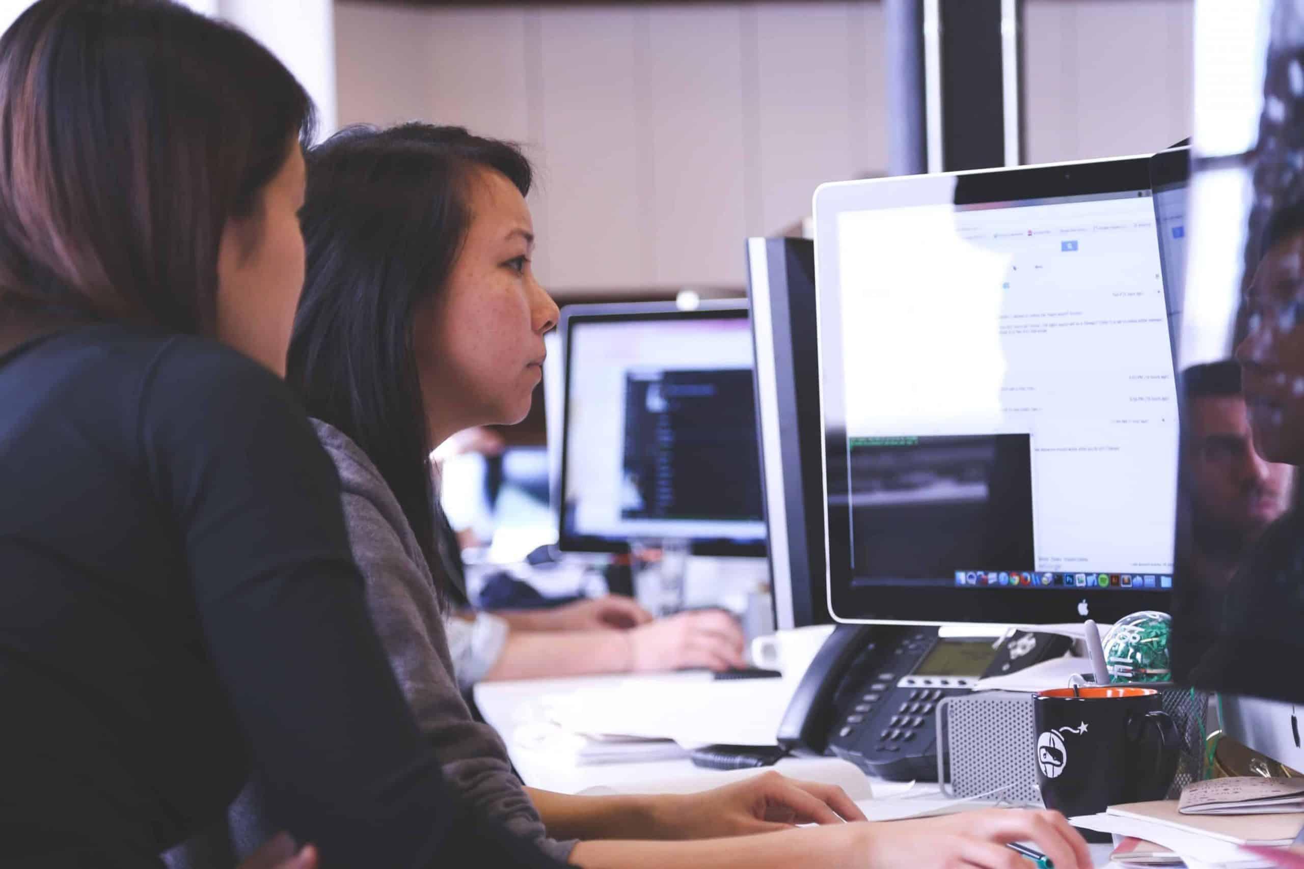 coaching-coders-coding-7374-2510009