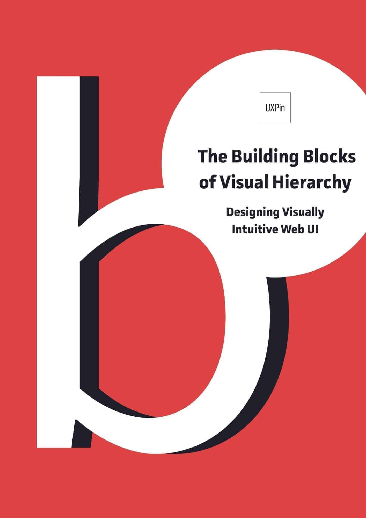 the building blocks of visual hierarchy free ebook, free ebook example