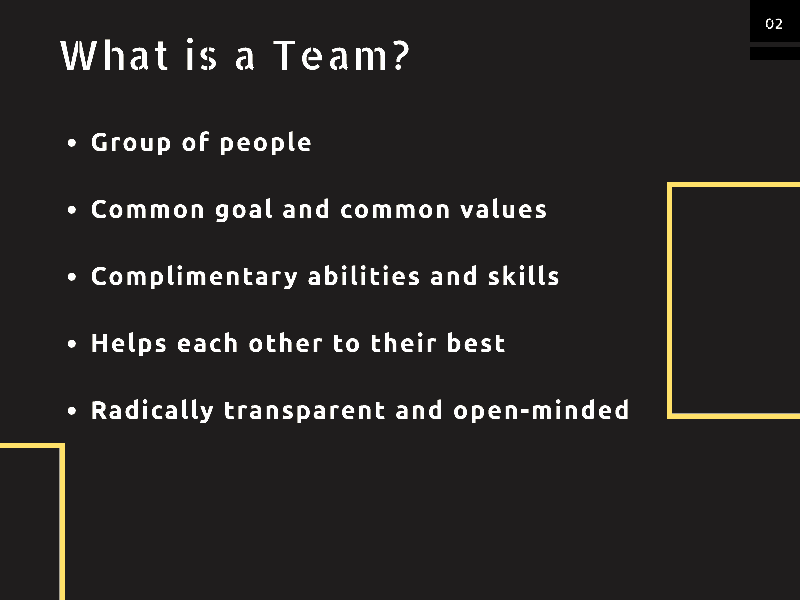 what_is_a_team-1-9253122