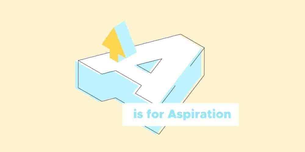 aspiration-2314869