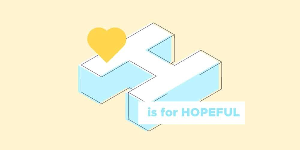 hopeful-8009209