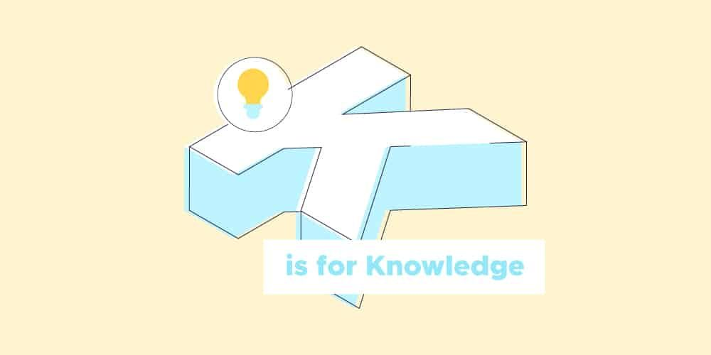 k-is-for-knowledge-6662969