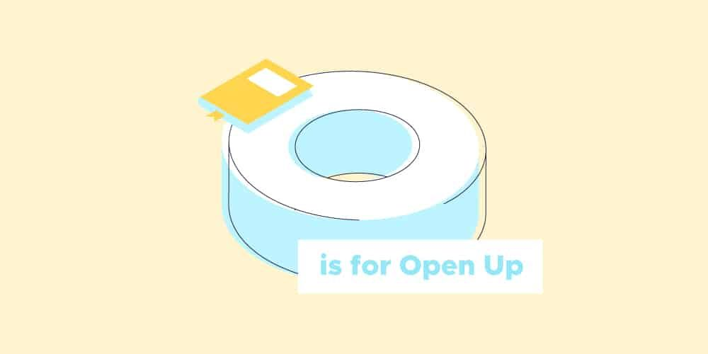 open-up-3504462