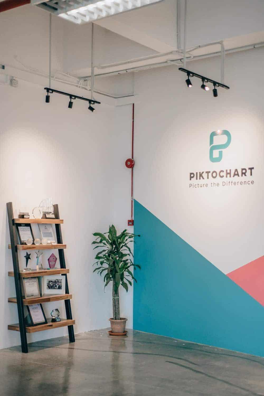 piktochart-office-8406195