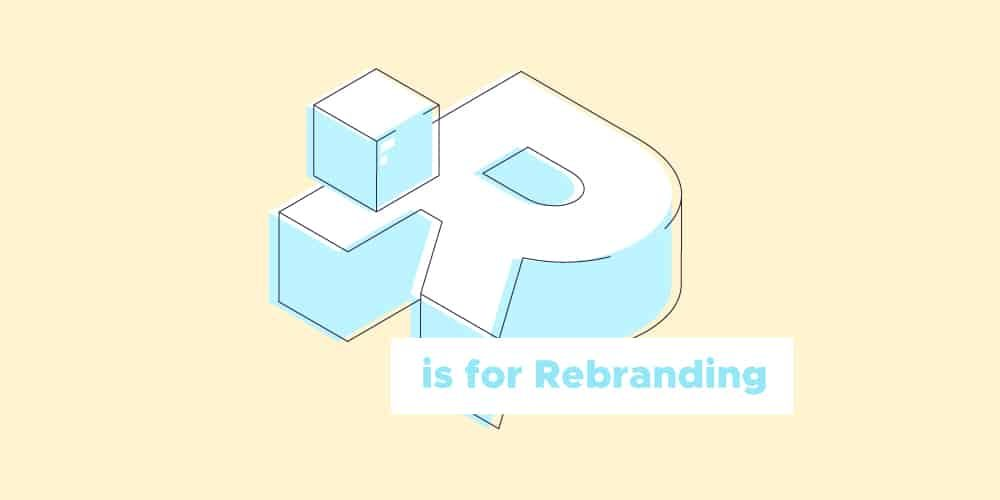 rebranding-1673151