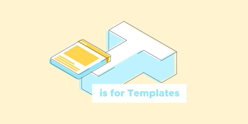 t-is-for-templates-9835163
