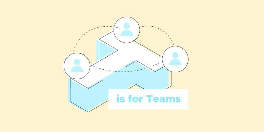 teams-9881941