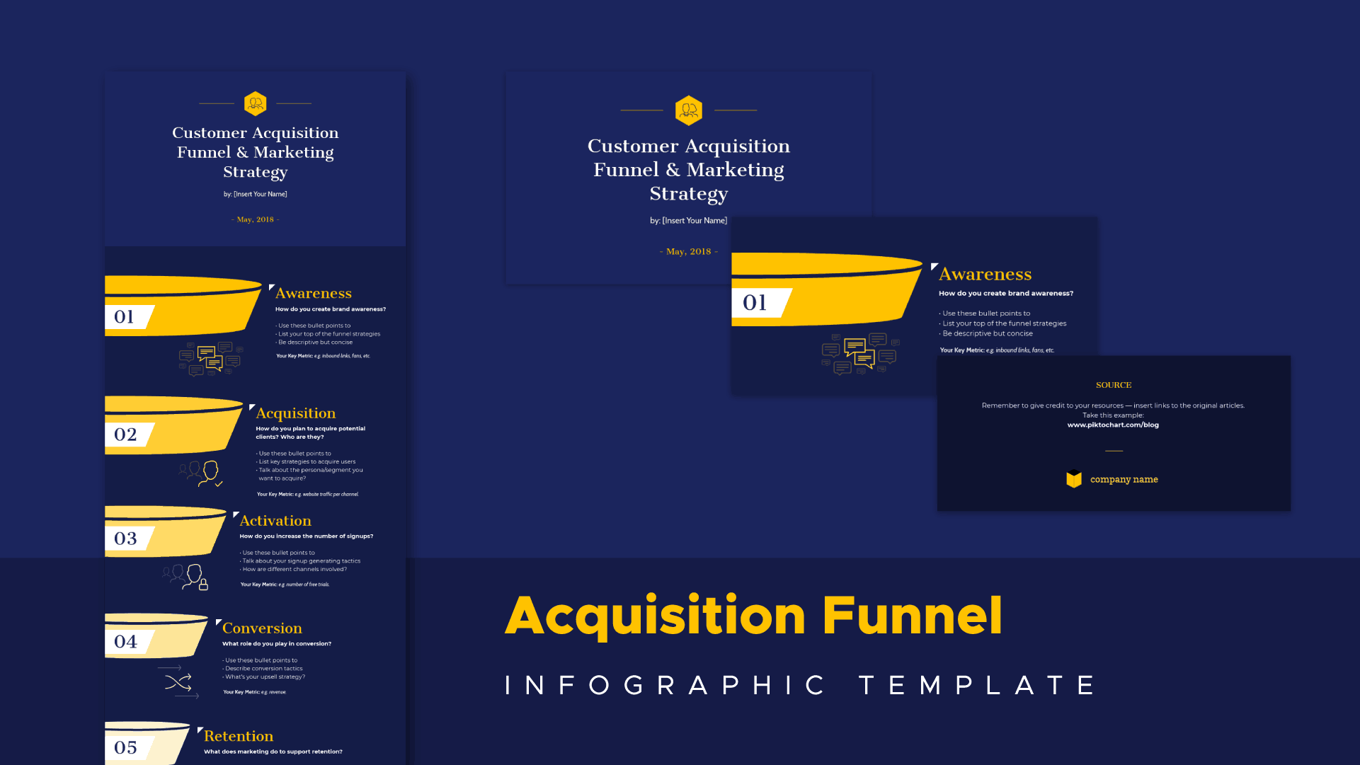 templates-visual_infographic_1148-1-1181475