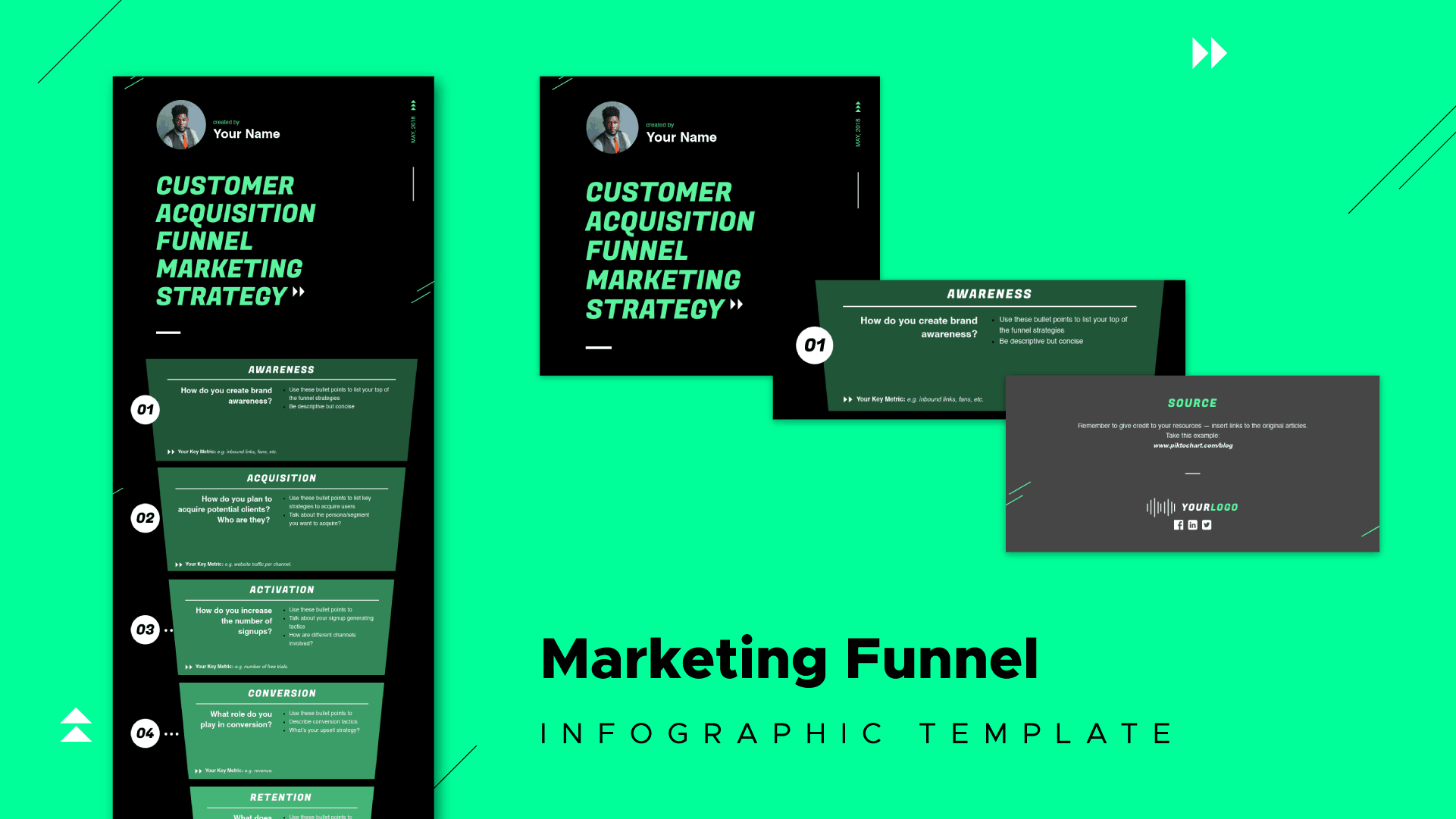 templates-visual_infographic_1149-6373333
