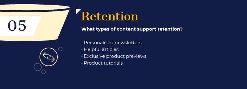 marketing-funnel-retention-stage-1-4949454