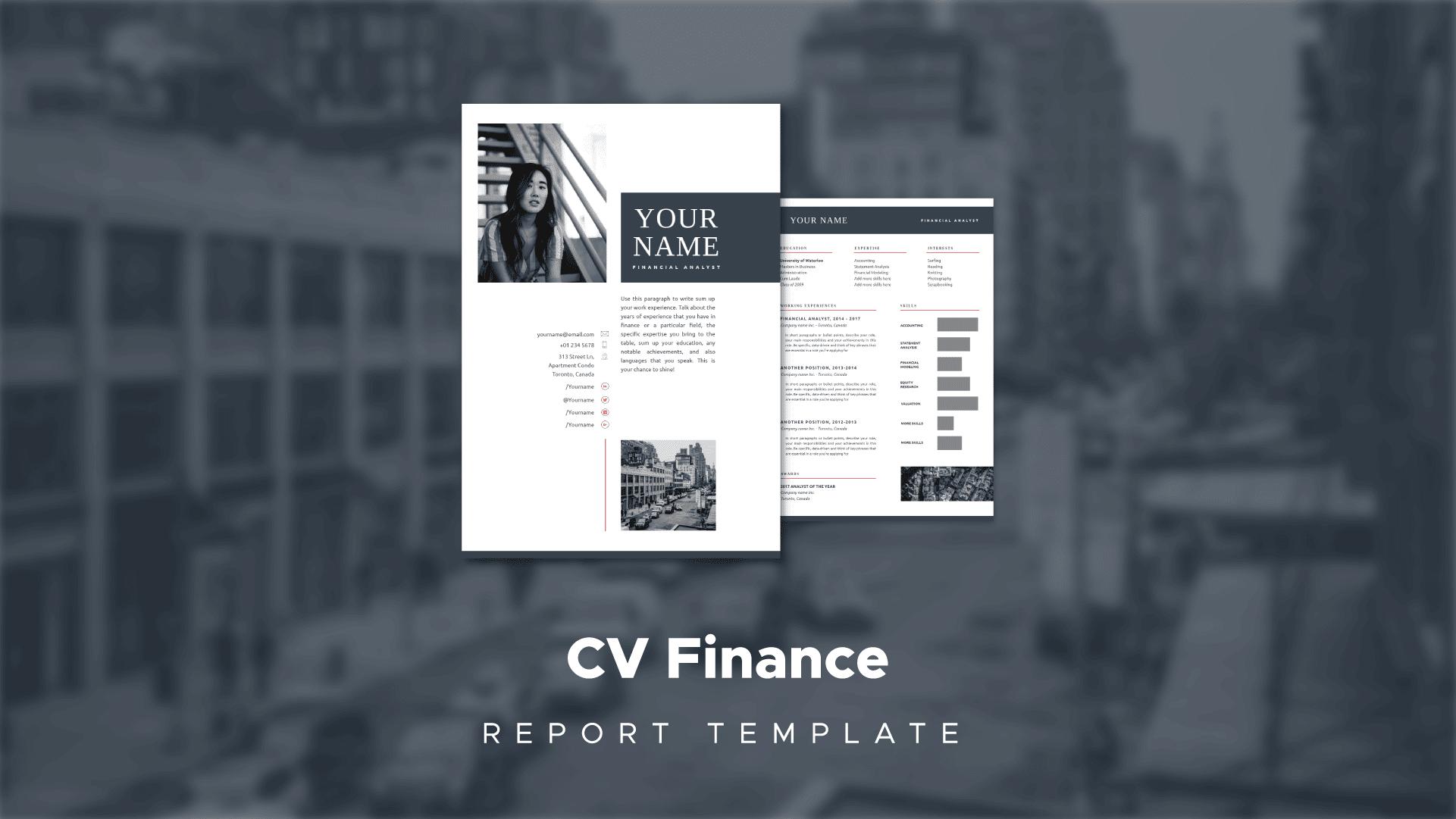 templates-visual_report_1146-1-6807901