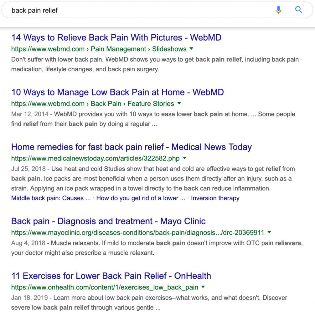 1_back-pain-relief-serps-1006x1000-9968070