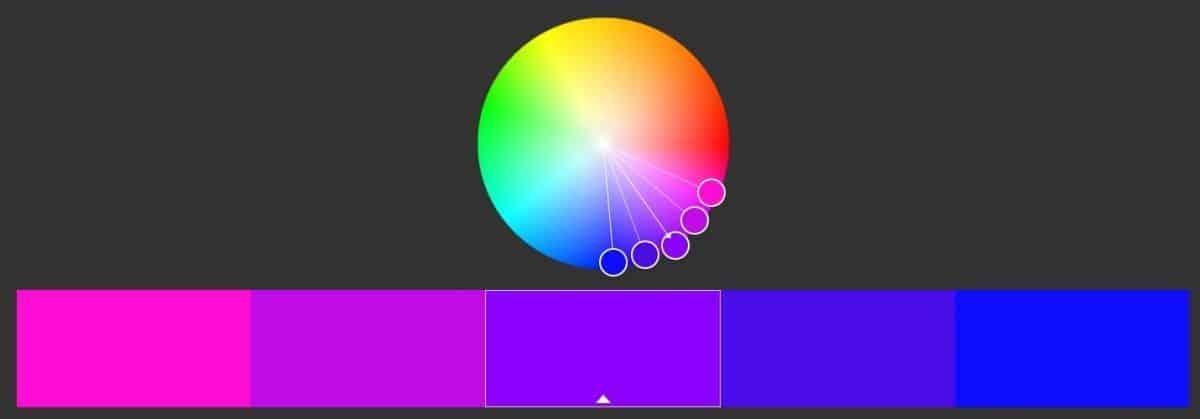 analogous-color-scheme-1200x419-2166627