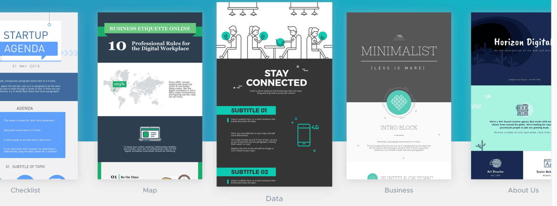 infographics-templates-piktochart-6008148