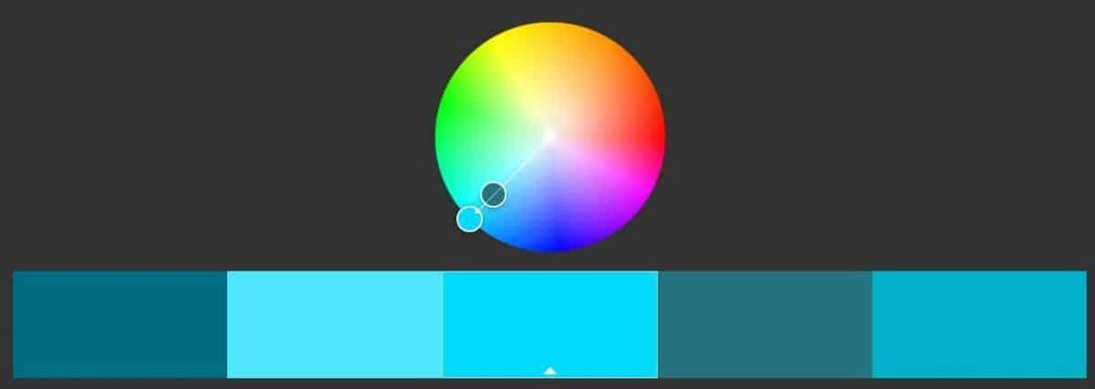 monochromatic-color-scheme-1200x427-9626159