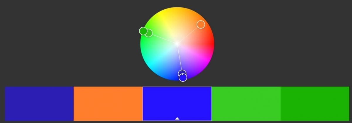 triadic-color-scheme-1200x422-1983770
