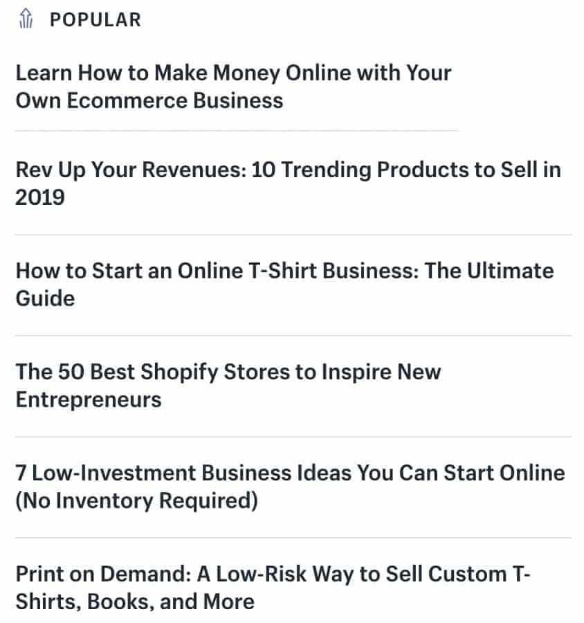 shopify-popular-posts-7817909