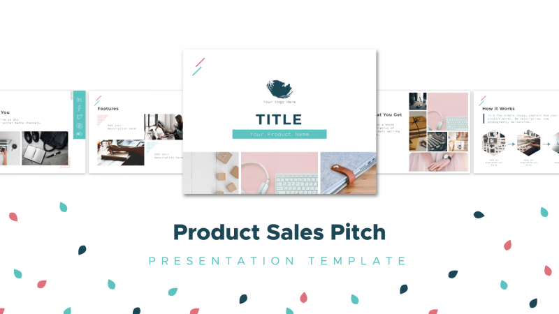 templates-visual_presentation_1030-800x450-9870975