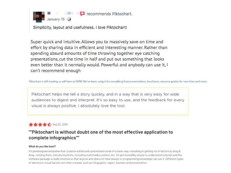 piktochart-readers-3-4100597