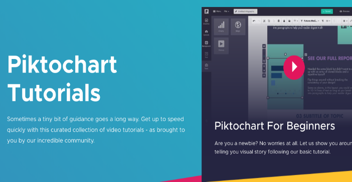 piktochart-tutorial-blog-3423480