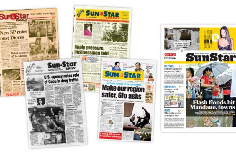 sun-star-then-and-now-6678533
