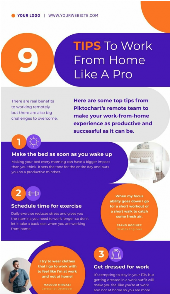 tips-to-wfh-infographics-580x1000-2682982