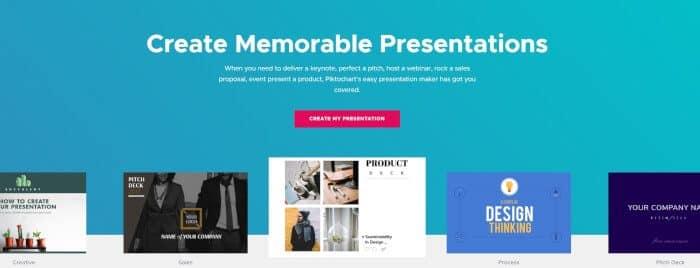 piktochart-presentations-2969068