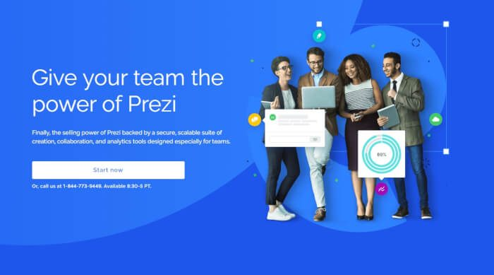 prezi-business-5655450