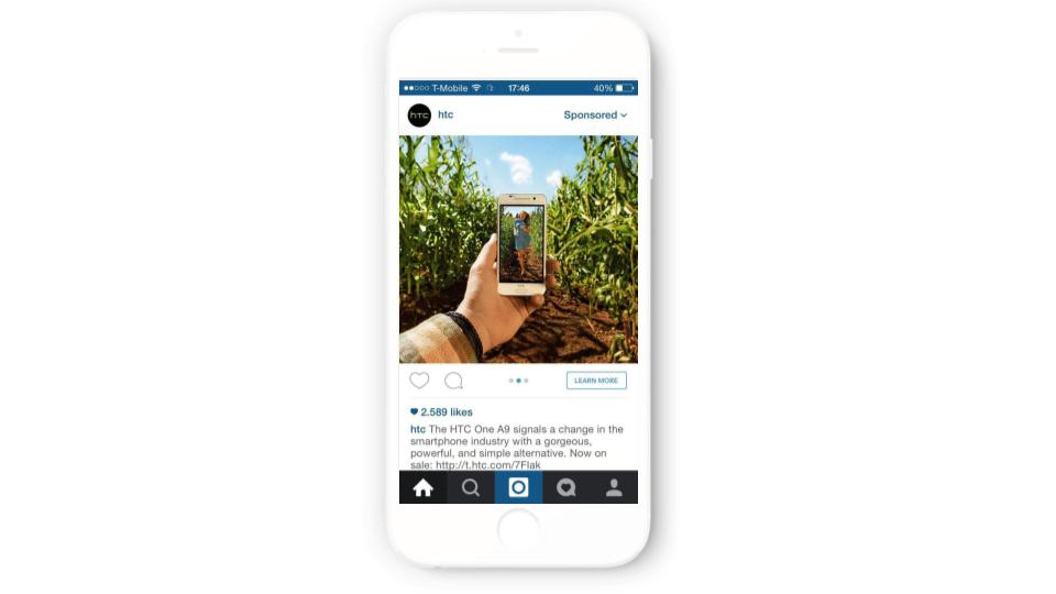 htc-instagram-ad-1-5882105