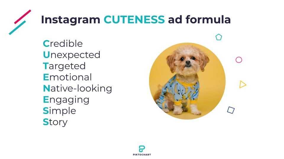 instagram-ad-formula-cuteness-1321127