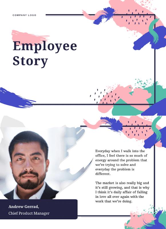 employee-story-5527312