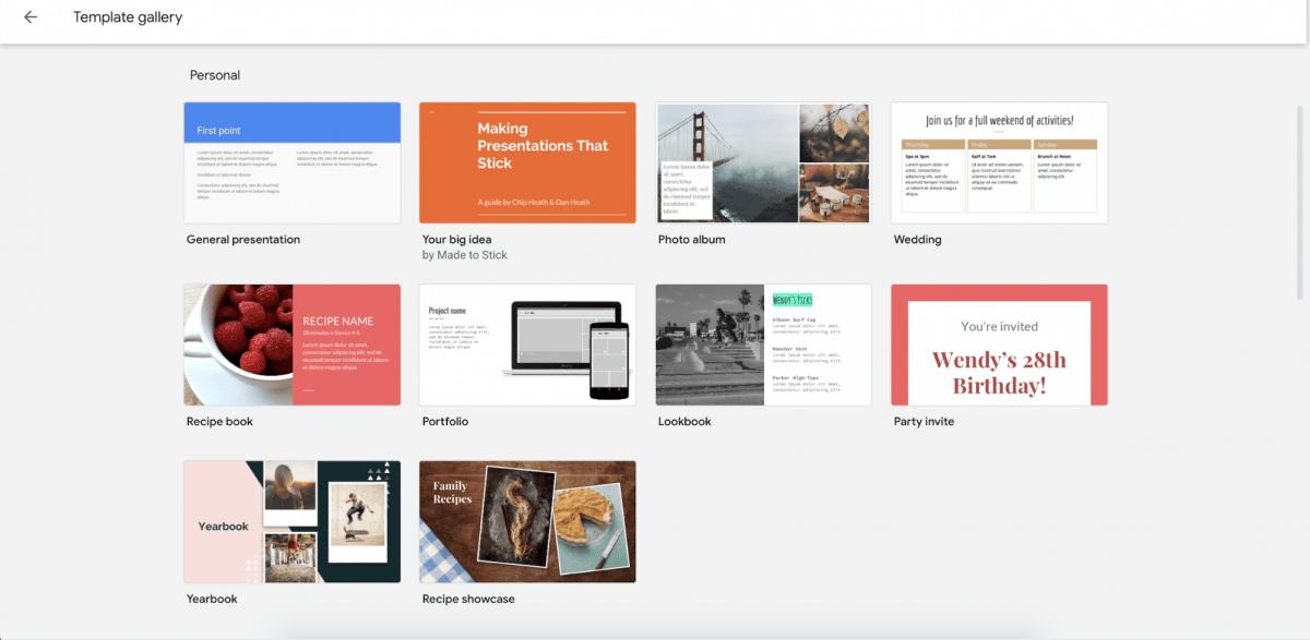 google-slide-templates-1200x587-3076279