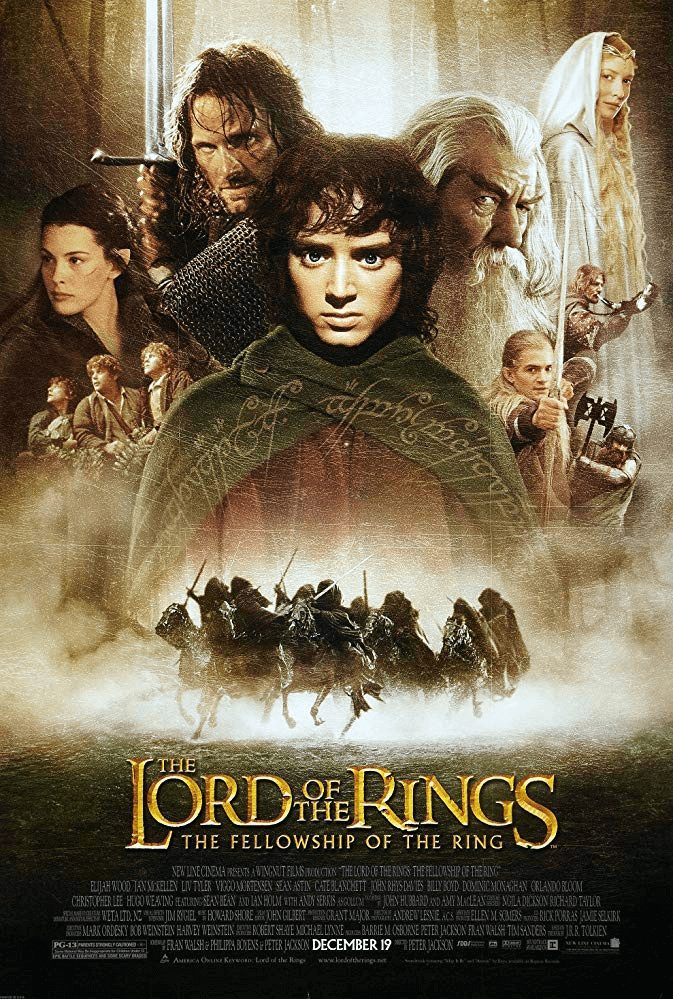 lord-of-the-rings-movie-poster-1-3481211