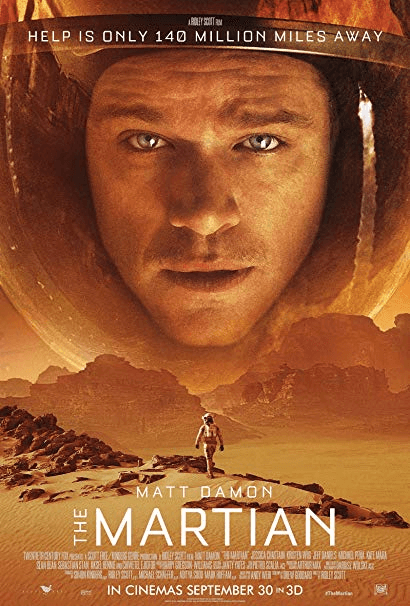 martian-movie-poster-7794155