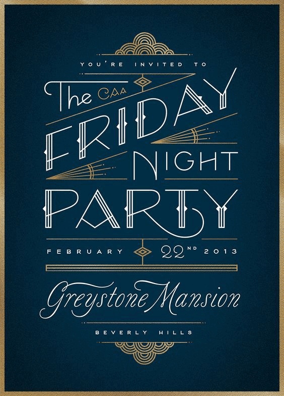 the-friday-night-party-poster-3431333