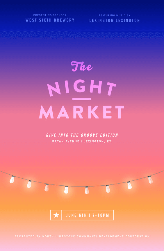 the-night-market-poster-2204494