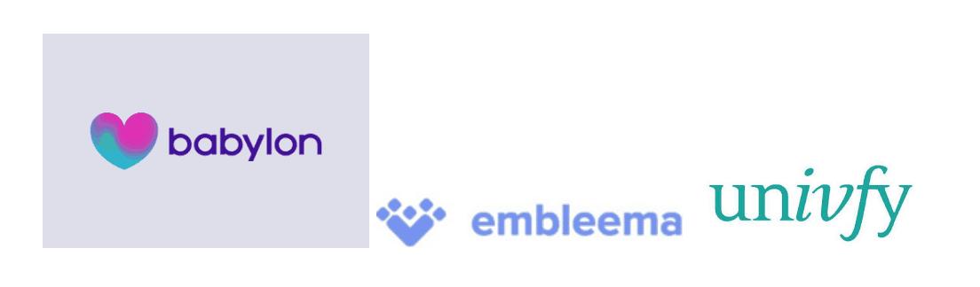 modern logo examples