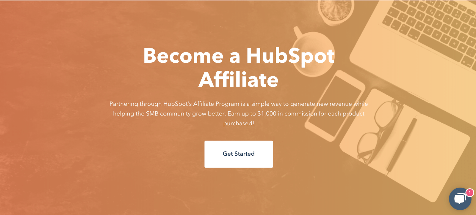 marketing funnel referral stage