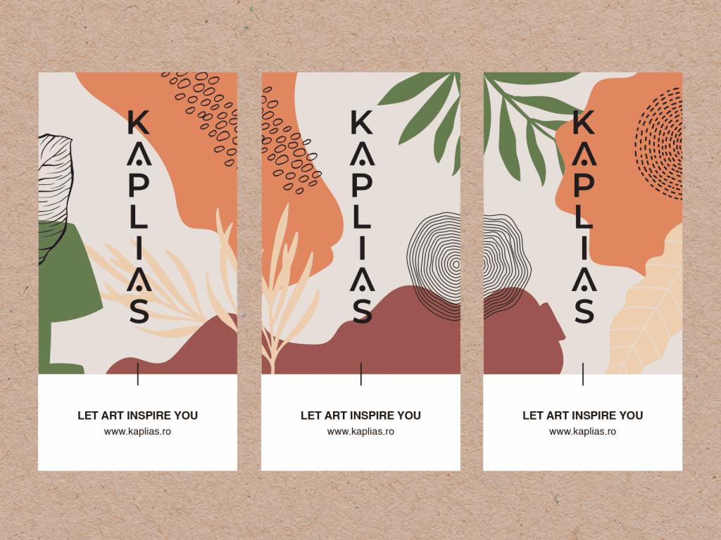 kaplan stickers, art inspiration, graphic design