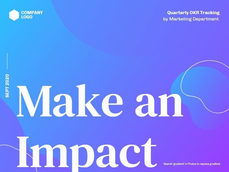 professional poster design, marketing poster template piktochart