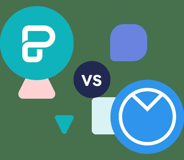 piktochart vs venngage comparison